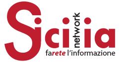 Sicilia Network