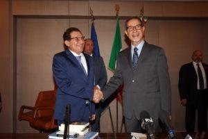 Risultati immagini per foto di palazzo della presidenza regione sicilia