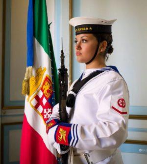 Calendario Marina Militare 2019.Le Foto Del Reporter Catanese Fabrizio Villa Fanno Vincere